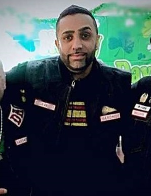 Surrey Auto Mall >> Suminder Grewal of Hells Angels shot dead in South Surrey ...