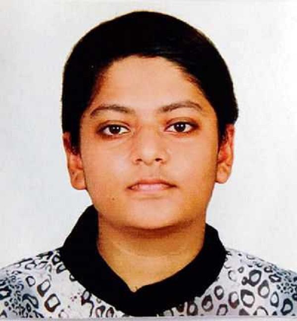 Surrey Auto Mall >> Surrey homicide victim was student Prabhleen Kaur Matharu ...